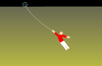 Hanger flash all my faves free online flash games category