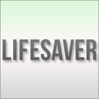 Learning emergency life-saving skills made easy - learn anywhere, anytime, and for free with Lifesaver