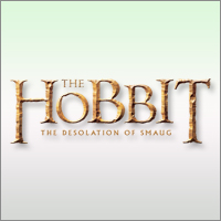 Explore the world of #TheHobbit The Desolation of Smaug with A Journey Through Middle-earth, a Chrome Experiment.