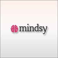 Mindsy offers over 5,000 courses that will be sure to stimulate your appetite for learning.