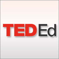 TED-Ed is an online database for lessons worth sharing. Use engaging videos on TED-Ed to create customized lessons.